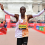 5 Life Lessons From Eliud Kipchoge